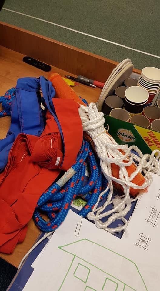 Ktora To Prawa A Ktora Lewa Golf Bags Duffle Bags