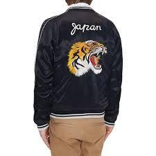 """Yokosuka Souvenir Jacket""的图片搜索结果"