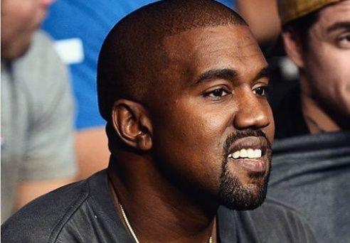 Kanye West Calls Contract With Emi 8220 Slavery 8221 Kanye West Twitter Kanye West Kanye West Songs