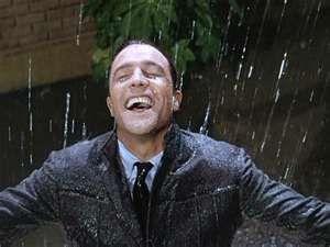 Singin in the Rain: Rain 1952, Favorite Things, Tap Dance, Kelly Singing, Favorite Movies, Movie Stars, Gene Kelly