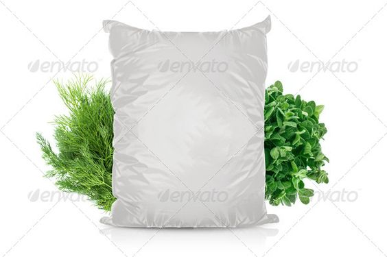White Blank Foil Food Bag ...  aluminum, bag, blank, chip, chips, clear, clipping, container, cookie, creative, design, featured, flavor, flavour, flayer, foil, food, fresh, glossy, gray, green, hot, industrial, isolated, pack, package, packaging, packet, paper, path, plastic, poster, potato, pouch, product, ready, relish, sachet, savor, savour, silver, snack, soup, special, spices, spicy, taste, thyme, white, wrap