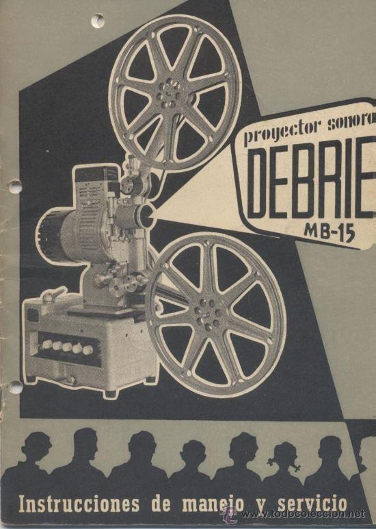 Pin En Cinematografia