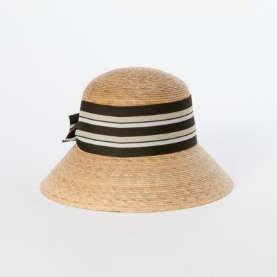 Stacked Stripes Hat in Sale SHOP 50 under $50 at Terrain