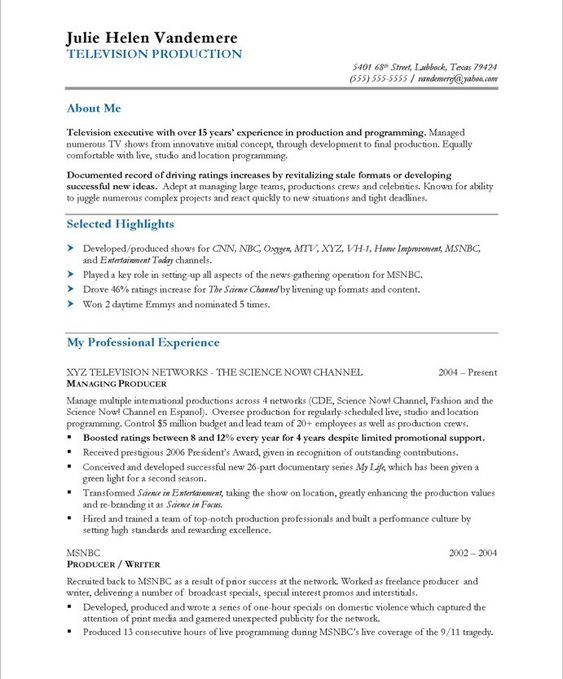 free resume  resume and free resume samples on pinterest
