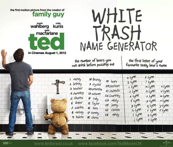 game generator name