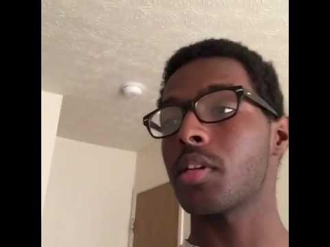 Michael With a B Vine   Vine videos, True memes, Funny memes