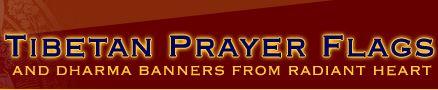 prayer flags inauspicious days 2016