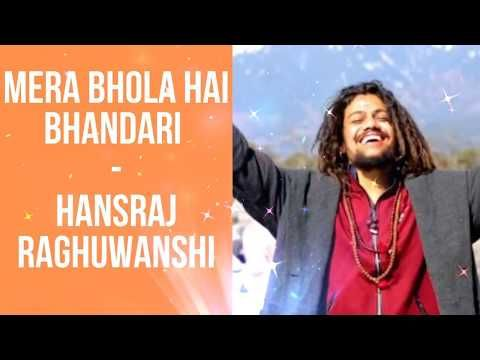 Indya Speak Open Source For Latest News Jokes Ringtones Poetry Article Mera Bhola Hai Bhandari Ringtone Mera Bhola Hai In 2020 Bhola Mera Bhakti Song