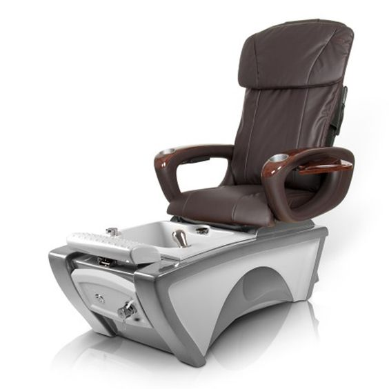 888-904-5858 Pedicure Chairs at Beauty Spa Expo #pedicurechair #pedicurechairs