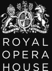 You'll find some of our kit several storeys above the stage at the Royal Opera House, Covent Garden.