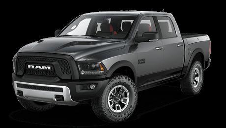dodge trucks 2015 rebel. il mostardino motori la prova del dodge ram 1500 limited 4x4passion pinterest rams and 4x4 trucks 2015 rebel l