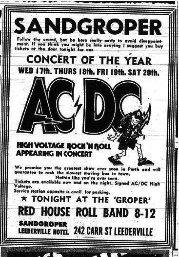 NO FELIPING: los discos de AC/DC de peor a mejor - Página 18 Aa3abd237a8baeac896f5f03bef4735e
