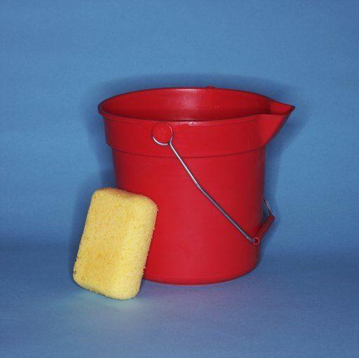 aa3cddd5260b15951ecd508ca266e00f - How To Get Rid Of Red Mold In Bathroom