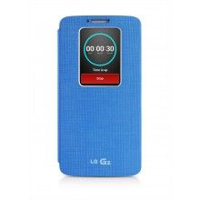Capa Quick Windows LG G2 - Azul  R$146,36