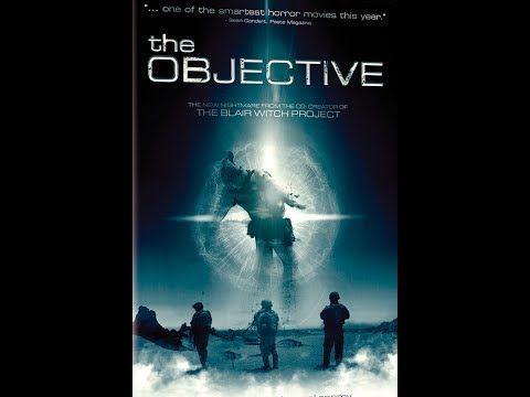 Hd Film D Action Complet En Francais 2016 Film Science Fiction Aventure Nouveaute Youtube