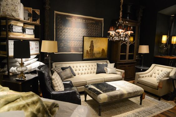 Arhaus Archives - What's In Store