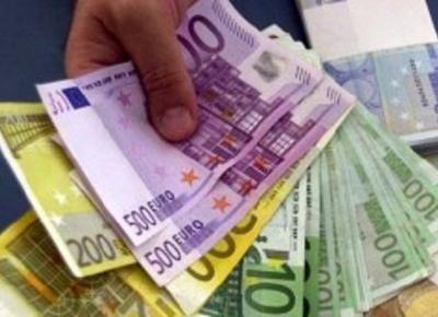 Un pezzo sulla riforma fiscale del PIN