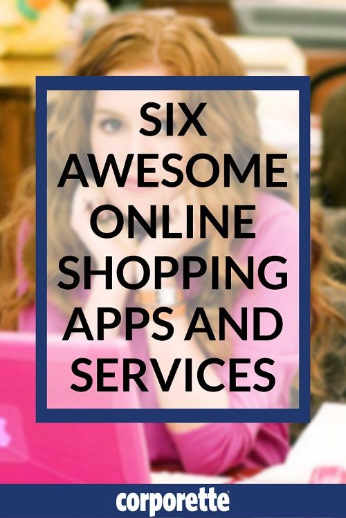Online Shopping Apps For Busy Women Save Money Get Deals Keep Track Of What You Want Online Shopping Apps Best Shopping Apps Online Shopping
