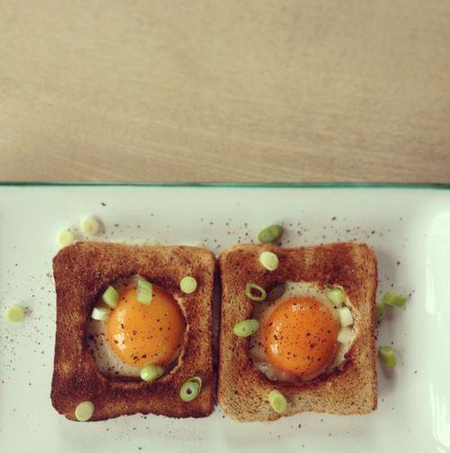 egginthebasket