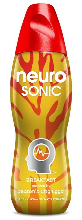 i just created my own @drinkneuro SONIC flavor & bottle: http://www.myneurosonic.com/v/24191/deatons-city-eggs.  please vote!  create your own for a chance to win $10K and a year's supply of your creation