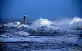 Resultado de imagen para oceanos