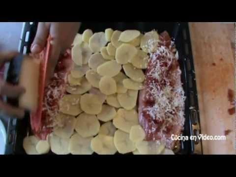 Pan para hoy y pan para mañana - Paperblog