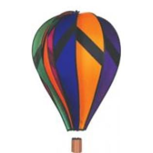 Garden spinners Premier designs and Hot air balloon on Pinterest
