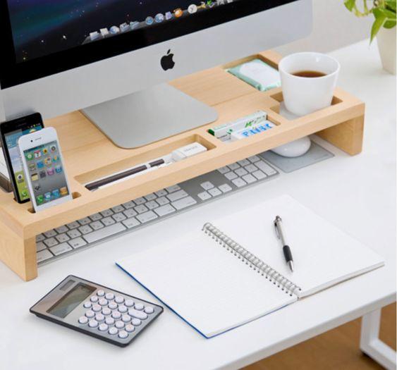 Organizador-de-escritorio