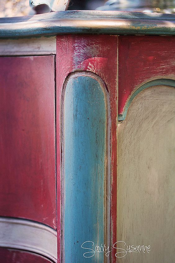 Paint ideas pinterest bedroom sets mardi gras and bedrooms