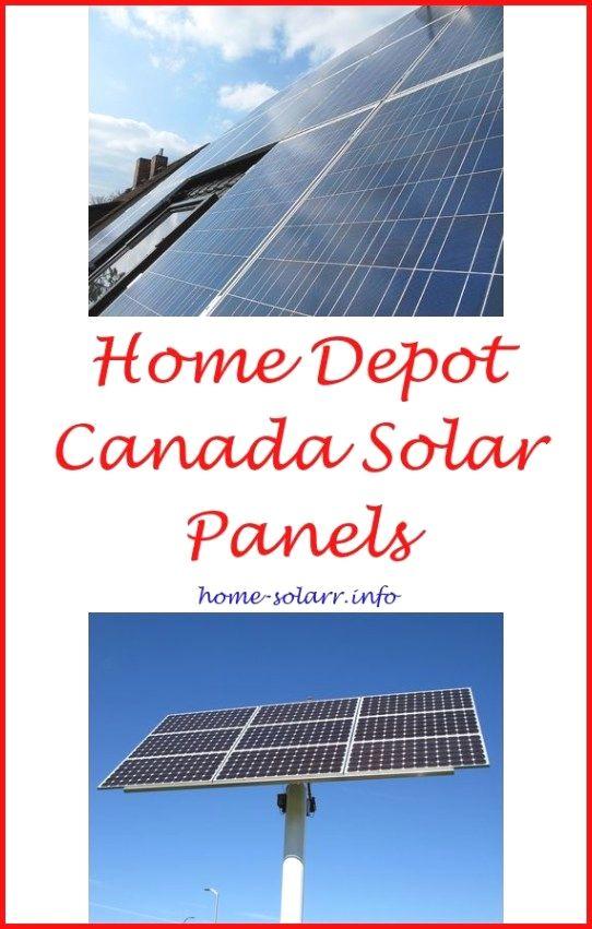 Solar Energy Absorption Solar Power House Solar Solar Heating