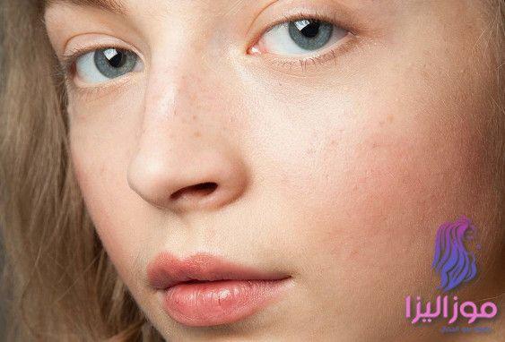 افضل ماسك للبشرة الحساسة للحصول على نتائج ممتازة وفعالة Sensitive Skin Sensitive Skin Care Routine Foundation For Sensitive Skin