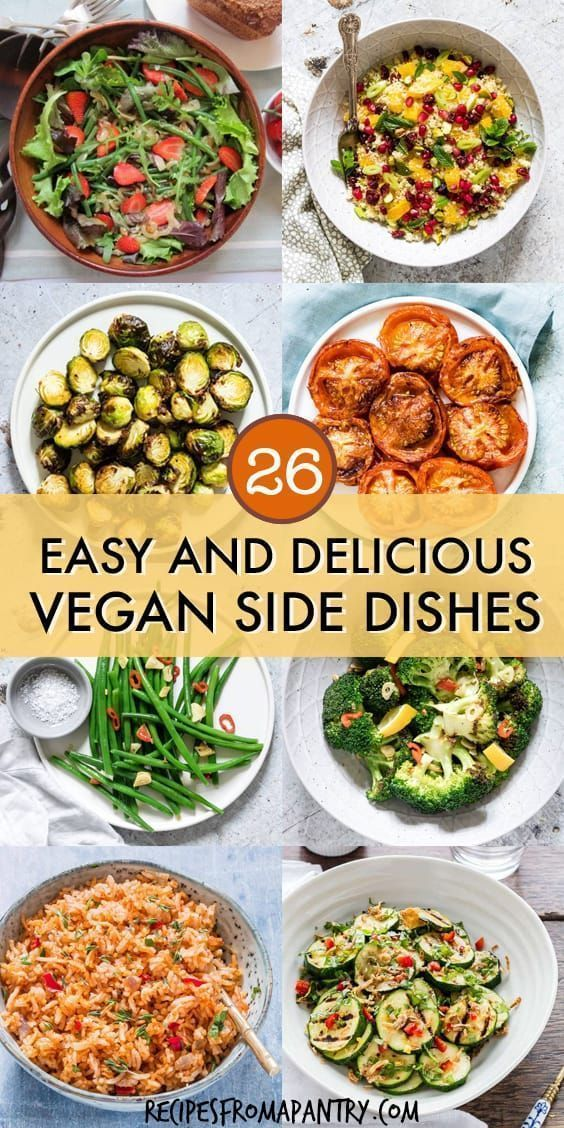 101 Einfache Vegane Rezepte Die Einfach Zuzubereiten Sind Und Einen Fantastischen Geschmack Haben Best Vegan Recipes Vegane Rezepte Rezepte Essen Rezepte