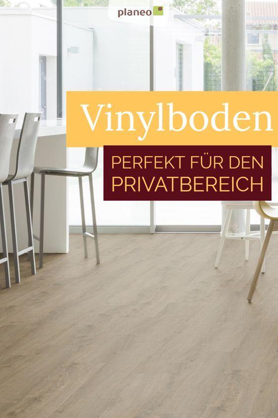 Vinylboden Jetzt Entdecken In 2020 Vinylboden Vinylboden Holzoptik Vinylboden Fliesenoptik