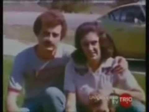 Ruby Ridge- FBI murder full documentary.