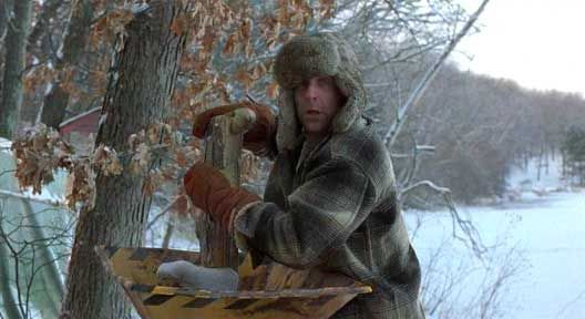 Best movie prop-wood chipper + foot FARGO: Movies Tv, Movie Fargo, Movie Scenes, Beautiful Movies, Movies Worth, Foot Fargo, Movies 90 S, Fargo 1996