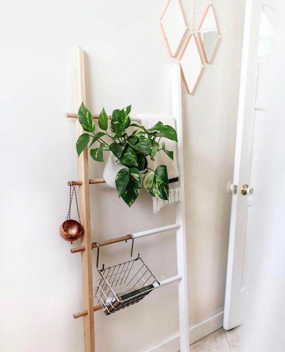 @umbra_ltd's HUB ladder,