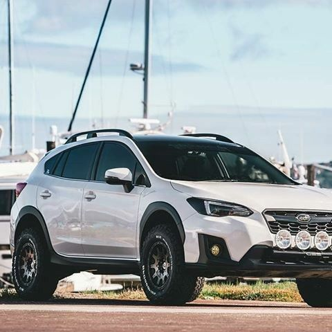 Save By Hermie Subaru Outback Offroad Subaru Crosstrek Accessories Subaru Crosstrek