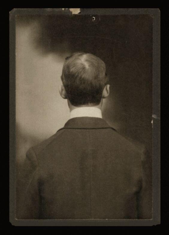 portrait-dos-photo-ancienne-vintage-23
