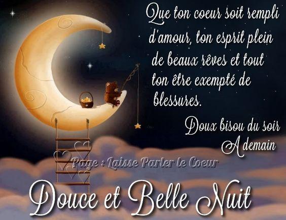 BONNE SOIRÉE & BELLE NUIT A TOUT LE MONDE Aa487ead9b271be156b694d51a84a645