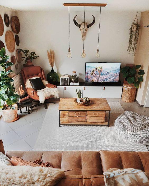 Đa dạng cho phòng khách với các kiểu sofa da tphcm