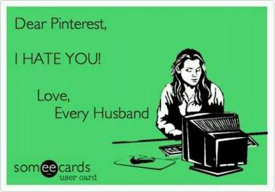 Inspiring Business with Pinterest