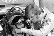 1971, Formel 1 Bilder Fotos Galerien bei Motorsport-Magazin.com