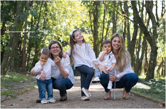 #ensaiofamilia #family #bookinfantil #fotografiainfantil #baby #lardocelar #casa #casal #filhos #kids #vida #love #amor