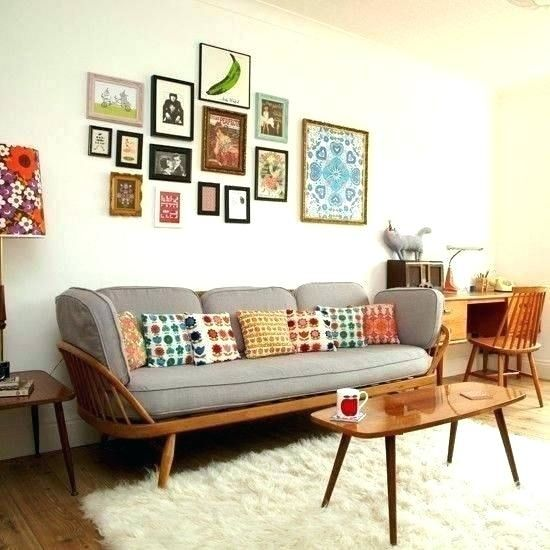Vintage Room Ideas Vintage Room Decoration Vintage Room Ideas Vintage Bedroom Decor Ideas And Desi Retro Living Rooms Colourful Living Room Vintage Living Room
