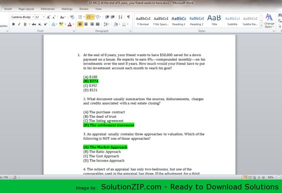 DL http\/\/solutionzip\/downloads\/rainfall-statistic\/ Create an - quit claim deed