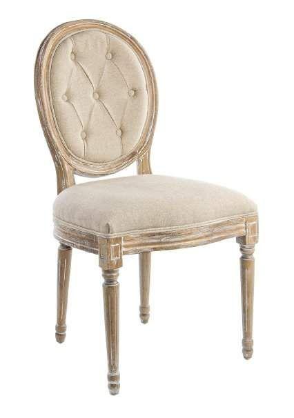 Coppia di sedie in legno shabby chic sedia shabby chic for Sedie shabby chic usate