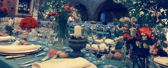 cardamomo-cabecera-bodas-otoño