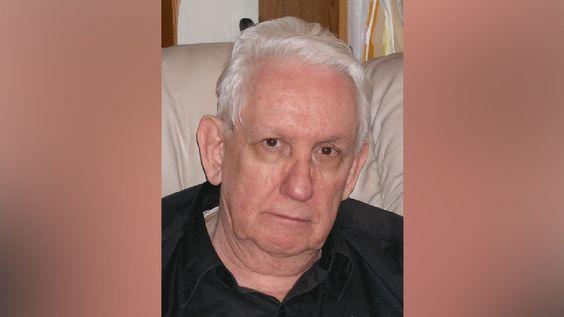 Blues preserver Mack McCormick dead at 85 - Blues