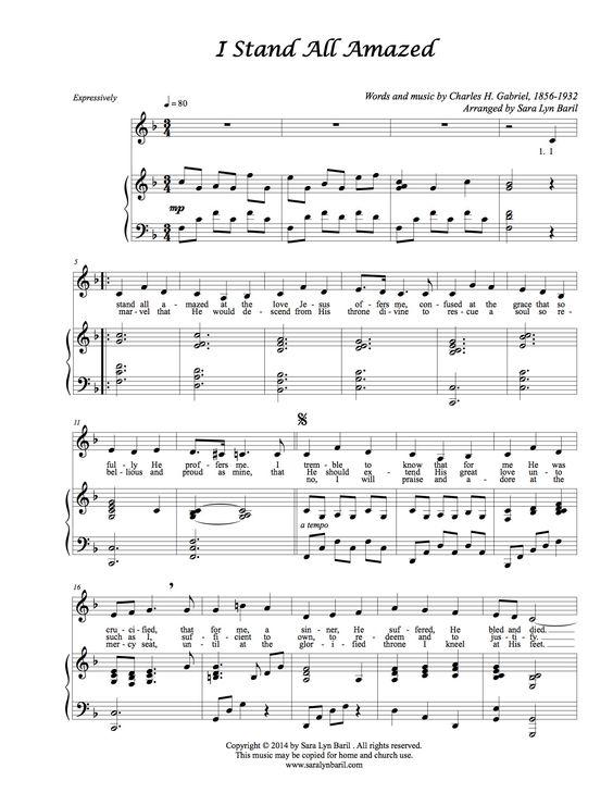 hair the musical libretto pdf free