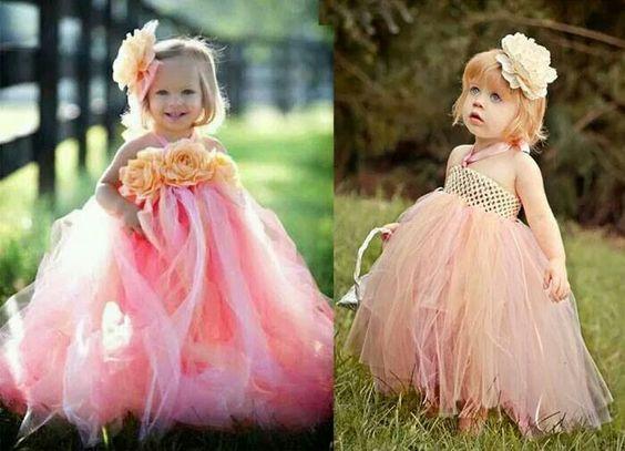 ;-) precious